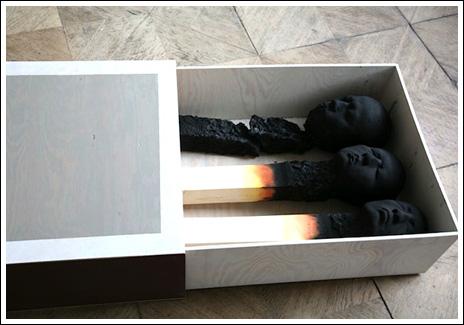http://www.baraskit.se/random/img/187/matchstickmen/6a.jpg